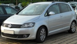 VW_Golf_Plus_2.0_TDI_Facelift_front-1_20100710