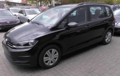 VW_Touran__1_6_TDI_2015__1509533191_134