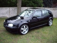vw-golf-4-tdi-01